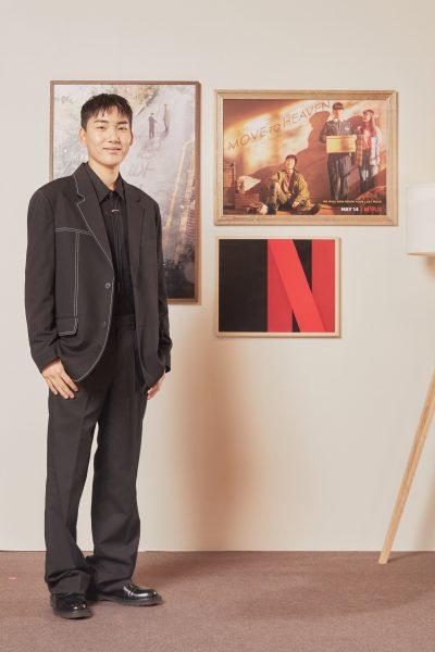 무브 투 헤븐 : 나는 유품정리사입니다, Move to Heaven, นักแสดง Move to Heaven, ออริจินัลซีรี่ย์เกาหลี Netflix, ซีรี่ย์เกาหลี, 무브 투 헤븐, ออริจินัลซีรี่ส์เกาหลี Netflix, ซีรี่ส์เกาหลี, ออริจินัลซีรีส์เกาหลี Netflix, ซีรีส์เกาหลี, Netflix, ทังจุนซัง