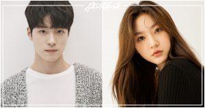 นัมดารึม, คิมแซรน, นักแสดงเด็กเกาหลี, 남다름, 김새론, Kim Sae Ron, Nam Da Reum, Shaman Girl Ga Doo Shim, Excellent Shaman Ga Doo Shim, 우수무당 가두심, นักแสดงเกาหลี ,พระเอกเกาหลี, นางเอกเกาหลี