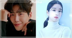 Baeksang Arts Awards 2021, 57th Baeksang Arts Awards, Baeksang Arts Awards 2021, งานประกาศรางวัลเกาหลี, Baeksang Arts Awards, 2021 Baeksang Arts Awards, 백상예술대상, 제 57회 백상예술대상, งานแพ็คซัง 2021, แพ็คซัง 2021, นักแสดงเกาหลี, พระเอกเกาหลี, นางเอกเกาหลี, นางร้ายเกาหลี, ตัวร้ายเกาหลี, นักแสดงสมทบเกาหลี, Tiktok Popularity Award, Popularity Award, Popularity Award งาน Baeksang, 57th Baeksang Arts Awards, คิมซอนโฮ, ซงจุงกิ, คิมซูฮยอน, นาอินอู, อีจุนกิ, ซงคัง, อีซึงกิ, อียองแด, อีโดฮยอน, ยูแจซอก, ซอเยจี, ชินฮเยซอน, คิมโซฮยอน, จองซูจอง, คิมฮยอนซู, คิมโซยอน, แจแจ, พัคโซอี, พัคจูฮยอน, , พัคกยูยอง, คริสตัล, Kim Seon Ho, Kim Soo Hyun, Kim Young Dae, Na In Woo, Song Joong Ki, Song Kang, Yu Jae Seok, Lee Do Hyun, Lee Seung Gi, Lee Joon Gi, Kim So Yeon, Kim So Hyun, Kim Hyeon Soo, Park Gyu Young, Park Soi, Park Ju Hyun, Seo Yea Ji, Shin Hae Sun, Jae Jae, Jung Soo Jung, Krystal Jung, Krystal, พัคคยูยอง