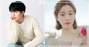 ความรักของอีซึงกิ, อีซึงกิ, แฟนอีซึงกิ, Lee Seung Gi, 이승기, 이다인, Lee Da In, อีดาอิน, นักแสดงเกาหลี, ไอดอลเกาหลี, ดาราเกาหลี