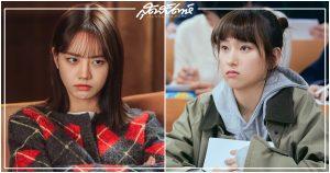 ฮเยริ, รยูฮเยยอง, Reply 1988, นางเอกเกาหลี, 응답하라 1988, 류혜영, 혜리, 이혜리, Lee Hyeri, Hyeri, Ryu Hye Young, Sung Bora, Bora, Sung Dukseon, Dukseon, 덕선, 성덕선, 성보라, 보라, ฮเยริ Girl's Day, ซองโบรา, ซองด็อกซอน, ด็อกซอน, โบรา, อีฮเยริ, Girl's Day, My Roommate is a Gumiho, Law School, 로스쿨, 간 떨어지는 동거