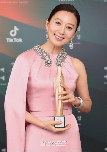 57th Baeksang Arts Awards, Baeksang Arts Awards 2021, งานประกาศรางวัล, Baeksang Arts Awards, 2021 Baeksang Arts Awards, 백상예술대상, 제 57회 백상예술대상, แพ็คซัง, แพ็คซังอวอร์ด, แบ็คซัง
