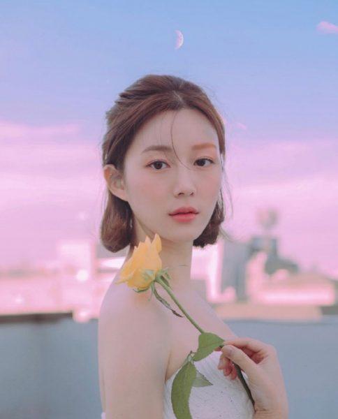 ความรักของอีซึงกิ, อีซึงกิ, แฟนอีซึงกิ, Lee Seung Gi, 이승기, 이다인, Lee Da In,
