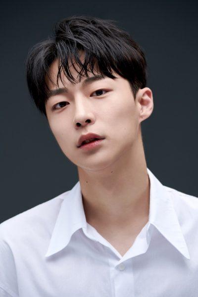 แพอินฮยอก, แบอินฮยอก, My Roommate is a Gumiho, Bae In Hyuk