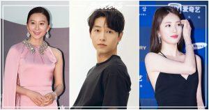 คิมโดยอน, คิมซูฮยอน, ชินฮเยซอน, อีจุนกิ, คิมโซฮยอน, ซงคัง, นาอินอู, คิมยองแด, คิมโซยอน, ออมกีจุน, ชินอึนกยอง, คิมฮยอนซู, ชินฮากยุน, จางยองนัม, ชาชองฮวา, พัคกยูยอง, พัคจูฮยอน, นัมยุนซู, อีจูยอง, อีฮีจุน, ชเวแดฮุน, ชเวซองอึน, อาอิน, อีจองแจ, คิมฮเยซู, โจจินอุง, อีจองอึน, คริสตัล, แพจงอ๊ก, พัคจองมิน, บยอนโยฮัน, ซอลคยองกู, โกอาซอง, อีซม, มุนโซรี, จางยุนจู, อีเร, เยซูจอง, ชินจองกึน, รยูซูยอง, ฮอจุนโฮ, อีซึงกิ, โจเซโฮ, มุนเซยุน, คิมซุก, จอนโดยอน, แจแจ, ซงอึนอี, ฮงฮยอนฮี, คิมซอนโฮ, อีโดฮยอน, Bong Joon Ho, Kim Hee Ae, Kang Ha Neul, Lee Byung Hun, Jeon Do Yeon, Oh Jung Se, Kim Sun Young, Yoo Jae Suk, Park Na Rae, Baek Seok Gwang, Kim Jung, Ahn Hyo Seop, Kim Da Mi, Park Myung Hoon, Kim Mal Geum, Jung Il Woo, Yuri, Park Bo Young, Seo In Guk,Han Ye Ri, Yoo Jae Myung, Jung Woo, Oh Yeon Seo, Jung So Min, Kim Ji Suk, Junho, Lee Se Young, Go Hyun Jung, ผู้กำกับบงจุนโฮ, คิมฮีแอ, คังฮานึล, อีบยองฮอน, อันฮโยซอบ, คิมดามี, จอนโดยอน, คิมซอนยอง, พัคนาแร, แพคซอกกวาง, คิมจอง, พัคมยองฮุน, คิมมัลกึม, โอจองเซ, ยูแจซอก, จองอิลอู, ยูริ, พัคโบยอง, ซออินกุก, จองอู, โอยอนซอ, จองโซมิน, คิมจีซอก, จุนโฮ, อีเซยอง, ฮันเยริ, ยูแจมยอง, โกฮยอนจอง, ซงจุงกิ, อีจุนกิ, ซงคัง, 57th Baeksang Arts Awards, Baeksang Arts Awards 2021, งานประกาศรางวัล, Baeksang Arts Awards, 2021 Baeksang Arts Awards, 백상예술대상, 제 57회 백상예술대상, แพ็คซัง, แพ็คซังอวอร์ด, แบ็คซัง, Suzy, ซูจี, Kim So Yeon, Uhm Ki Joon, Shin Eun Kyung, Kim Young Dae, Kim Hyun Soo, Shin Ha Kyun, Choi Dae Hoon, Choi Sung Eun, Kim Soo Hyun, Oh Jung Se, Jang Young Nam, Lee Joon Gi, Kim Ji Hoon, คิมจีฮุน, Kim So Hyun, Na In Woo, Uhm Ji Won, Park Ha Sun, ออมจีวอน, พัคฮาซอน, Shin Hye Sun, Cha Chung Hwa, Song Joong Ki, Song Kang, Park Gyu Young, Park Ju Hyun, Nam Yoon Su, Lee Do Hyun, Kim Seon Ho, Lee Hee Joon, Lee Joo Young, Jo Se Ho, Moon Se Yoon, Shin Dong Yup, Lee Seung Gi, Kim Sook, Song Eun Yi, JaeJae, Jang Do Yeon, Hong Hyun Hee, Sol Kyung Gu, Byun Yo Han, Yoo Ah In, Yoo Jae Myung, Lee Jung Jae, Park Jung Min, Go Ah Sung, Esom, Moon So Ri, Kim Sun Young, Jang Yoo
