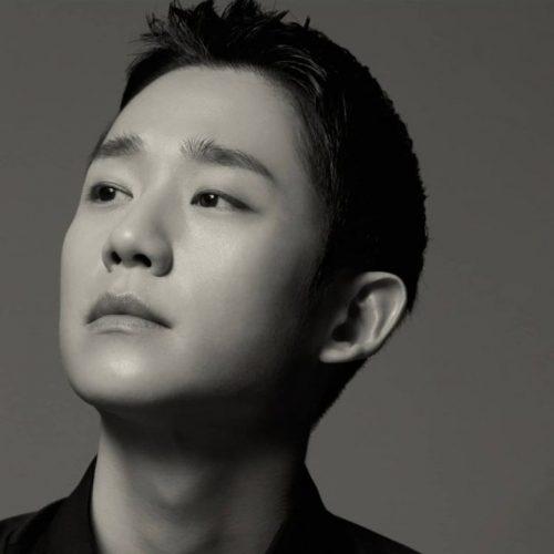 Korean Actors 200, จองแฮอิน