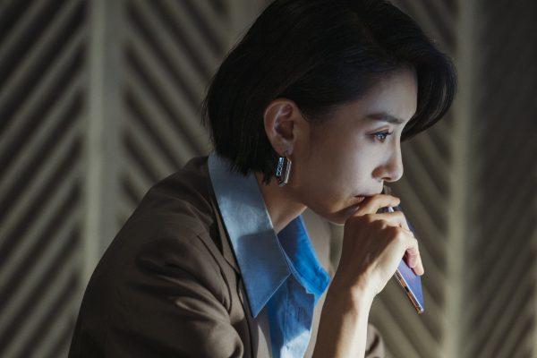 마인, Netflix, คิมซอฮยอง