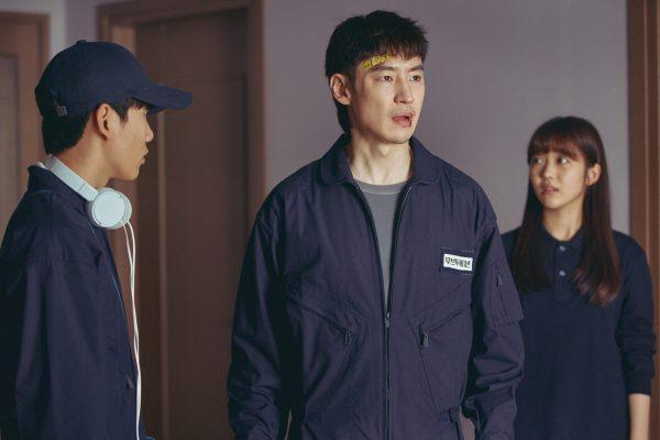 무브 투 헤븐 : 나는 유품정리사입니다, Move to Heaven, นักแสดง Move to Heaven, ออริจินัลซีรี่ย์เกาหลี Netflix, ซีรี่ย์เกาหลี, 무브 투 헤븐, ออริจินัลซีรี่ส์เกาหลี Netflix, ซีรี่ส์เกาหลี, ออริจินัลซีรีส์เกาหลี Netflix, ซีรีส์เกาหลี, Netflix, อีเจฮุน, ทังจุนซัง, ฮงซึงฮี, 탕준상, Jun Sang Tang, Tang Jun Sang, Lee Je Hoon, 홍승희, 이제훈, Ji Jin-hee, Lee Jae-wook, Hong Seung-hee, Park Ji-ye, Kwon Dong-won, Yoo Sun, Shin Soo-oh, Koo Ja-keon, Oh Ji-young, Kwon Soo-hyun, Choi Soo-young, Park Jung-Eon, จีจินฮี, ชเวซูยอง, ซูยอง, อีแจอุค, จองยองจู, จองซอกยง, อิมวอนฮี, อีมุนชิก, ยุนจีฮเย, จองแอยอน, เควิน โอ, ยูซอน, ฮงซอก PENTAGON, ควอนซูฮยอน, คิมโดยอน, อันจีโฮ