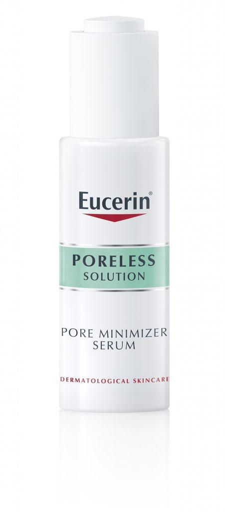 Poreless Solution Pore Minimizer Serum