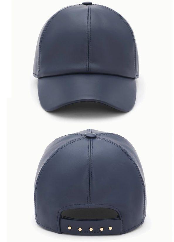หมวกแก๊ปแบรนด์เนม
