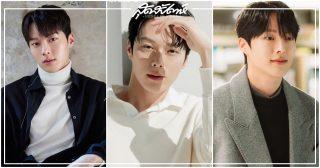 จางกียง, 장기용, Jang Ki Yong, ดาราเกาหลี, พระเอกซีรี่ย์เกาหลี, ซีรี่ย์เกาหลี, นายแบบเกาหลี, อปป้าเกาหลี, โอปป้าเกาหลี, ดาราชายเกาหลี, พระเอกเกาหลี, พระรองเกาหลี, พระรองซีรี่ย์เกาหลี, YGK Plus, ซุปตาร์เกาหลี, Come and Hug Me, Kill It, พระเอกซีรีส์เกาหลี, ซีรี่ส์เกาหลี, พระเอกซีรี่ส์เกาหลี, ซีรี่ส์เกาหลี, Search : WWW, Born Again, My Roommate is a Gumiho, Sweet & Sour, Now We Are Breaking Up, It's Okay, That's Love, เรื่องจริงของจางกียง, ผลงานซีรี่ย์เกาหลีของจางกียง, ผลงานซีรี่ย์ของจางกียง, ผลงานซีรีส์เกาหลีของจางกียง, ผลงานซีรีส์ของจางกียง, ผลงานซีรี่ส์เกาหลีของจางกียง, ผลงานซีรี่ส์ของจางกียง, ผลงานของจางกียง, YGK Plus, YG Entertainment, นักแสดงค่าย YG Entertainment, นักแสดงค่าย YG, นักแสดงเกาหลี