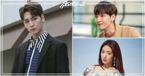 ชเวแทจุน, So I Married The Anti- Fan, แฟนพัคชินฮเย, แฟนพัคชินเฮ, แฟนปาร์คชินเฮ, แฟนน้องผัก, So I Married an Anti- Fan, 그래서 나는 안티팬과 결혼했다, 최태준, Choi Tae Joon, Piano, EXIT, The Undateables, By Quantum Physics: A Nightlife Venture, A Girl Who Sees Smells (2015), ซีรี่ย์เกาหลีเรื่อง All About My Mom, Eclipse, Flowers of the Prison, 109 Strange Things, Missing 9, Suspicious Partner, Ugly Alert, KBS Drama Special Series : Puberty Medley, Mother's Garden, Pace Maker, The King of Dramas, The Great Seer, Magic Kid Ma Soo-ri, Project X, Padam Padam