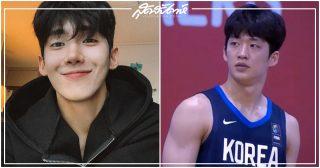 베일드, 한승주, 여준석, Yeo Jun Seok, Veiled, Han Seung Ju, ฮันซึงจู, ยอจุนซอก, นักกีฬาเกาหลี, นักบาสเกาหลี, นักกีฬาบาสเก็ตบอลเกาหลี, นักกีฬาเกาหลีหล่อ, นักบาสเกาหลีหล่อ, นักกีฬาบาสเก็ตบอลเกาหลีหล่อ, ผู้ชายเกาหลี, ผู้ชายเกาหลีหล่อ, สไตล์ลิสต์เกาหลี, สไตล์ลิสท์เกาหลี, สไตล์ลิสต์เกาหลีหล่อ, สไตล์ลิสท์เกาหลีหล่อ, Stylist เกาหลี, Stylist เกาหลีหล่อ, ยูทูบเบอร์เกาหลี, Seungju,