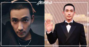 ลุคใหม่จูอี้หลง - จูอี้หลง-Zhu Yilong -朱一龙 -พระเอกจีน -พระเอกซีรี่ย์จีน - ลุคพระเอกจีน - ดาราจีน - ดาราชายจีน - นักแสดงจีน - นักแสดงชายจีน - ซีรี่ย์จีนปี 2021 - ซีรี่ย์จีนครึ่งปีแรก 2021 - The Rebel - 叛逆者 - ซีรี่ย์จีนใน iQiyi - iQiyi