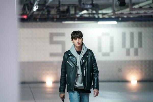 ชเวแทจุน, Choi Tae Joon