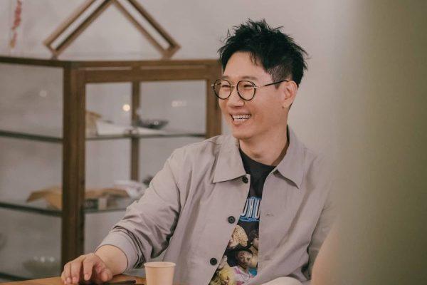 จีซอกจิน