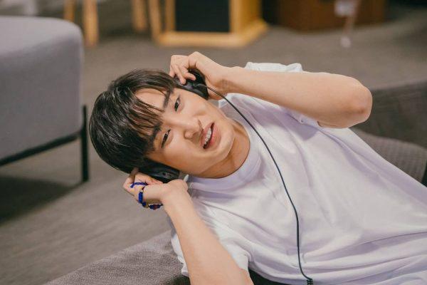 พัคแจจอง, Superstar K season 5