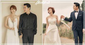 Gummy, โจจองซอก, คู่รักดาราเกาหลี, 거미, 조정석, 컴백홈, Comeback Home, Jo Jung Suk, Cho Jung Seok, Cho Jeong Seok, โชจองซอก, กัมมี่, นักร้องเกาหลี, นักแสดงเกาหลี