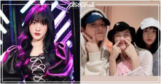 แพม SIS, คนไทยโกอินเตอร์, ไอดอลจีน, ซันนี่, Rocket Girls, ซันนี่ เกวลิน บุญศรัทธา, Sunnee, ซันนี่ เกวลิน, เกวลิน บุญศรัทธา, Yang Yunqing, เนเน่, BonBon Girls 303, Nene, เนเน่ พรนับพัน พรเพ็ญพิพัฒน์, เนเน่ พรนับพัน, พรนับพัน พรเพ็ญพิพัฒน์, Zheng Naixin, แพม, SiS, แพม เปมิกา สุขสวี, เปมิกา สุขสวี, แพม เปมิกา, Pam, แพม MBO, 徐嘉琳, สวี่เจียหลิน, Xu Jialin, 郑乃馨, เจิ้งหน่ายซิน, เจิ้งไหน่ซิน, 杨芸晴, หยางหยวินฉิง, Kewalin Boonsatta, ซันนี่ Rocket Girls, ซันนี่ Rocket Girls 101, Rocket Girls 101, เนเน่ BonBon Girls 303, คนไทยในจีน, ไท่กั๋วไลน์