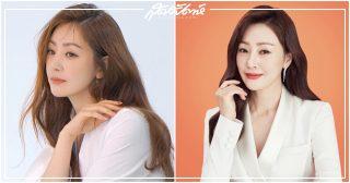 오나라, โอนารา, นักแสดงเกาหลี, Oh Na Ra, Racket Boys, Woman of 9.9 Billion,9.9 Billion Woman, Sky Castle, My Mister, Yong Pal, The Lady in Dignity, Woman of Dignity, แฟนโอนารา, Six Sense 2