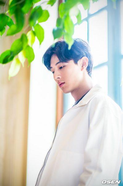 달이 뜨는 강, 지수, 김지수, Jisoo, River Where the Moon Rises, จีซู, คิมจีซู, นักแสดงเกาหลี, พระเอกเกาหลี, จีซูข่าวไม่ดีสมัยเรียน, Kim Jisoo, จีซูโดนปลด, KeyEast, Victory Contents, เจ้าของโพสต์อ้างจีซูล่วงละเมิดทางเพศ, ข่าวลือจีซูล่วงละเมิดทางเพศ, จีซู, นักแสดงเกาหลี