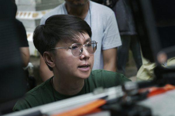 ร่างทรง, ภาพยนตร์ไทย, หนังไทยเข้าโรงที่เกาหลี, หนังไทย, หนังผีไทย, ภาพยนตร์ไทยหลอนๆ, กระแสร่างทรงที่เกาหลี, THE MEDIUM, ร่างทรง THE MEDIUM, 랑종, RANG ZONG, The Medium Movie, โต้ง บรรจง, ภาพยนตร์สยองขวัญไทย, 25th Bucheon International Fantastic Film Festival, GDH 559, Showbox, Na Hong Jin, Banjong Pisanthanakun, นาฮงจิน