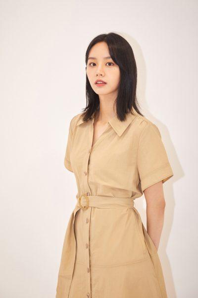 My Roommate is a Gumiho, ฮเยริ, 혜리, 이혜리, Lee Hyeri, Hyeri, อีฮเยริ