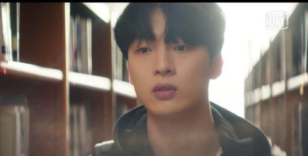 คิมคังมิน, Kim Kang Min