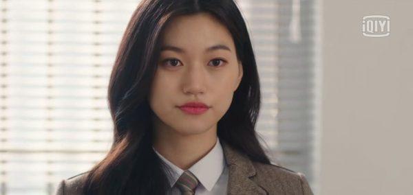 키미키, 김도연, คิมโดยอน, โดยอน Weki Meki, โดยอน, Weki Meki, Kim Doyeon, Doyeon