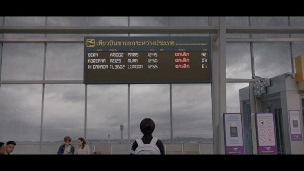 라켓소년단, Racket Boys, ทังจุนซัง, โอนารา, คิมคังฮุน, อีแจอิน, อีจีวอน, ซนซังยอน, ชเวฮยอนอุค, คิมซังกยอง, คิมมินกิ, ซีรี่ย์เกาหลี, รีวิวซีรี่ย์เกาหลี, ซีรี่ส์เกาหลี, รีวิวซีรี่ส์เกาหลี, ซีรีส์เกาหลี, รีวิวซีรีส์เกาหลี, Kim Sang-kyung as Yoon Hyeon-jong, Oh Na-ra,Tang Joon-sang, Son Sang-yeon, Choi Hyun-wook, Kim Kang-hoon, Lee Ji-won, Kim Min-gi, Kim Min-ki, Racket Boys ฉากที่ไทย