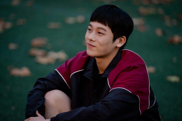 อีจองฮา, 이정하, 이승협, Lee Jung Ha