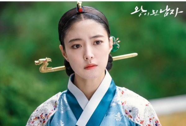 이세영, Lee Se Young, Lee Se Yeong, อีเซยอง