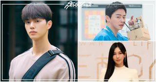 โจจองซอก, ซงคัง, คิมโซยอน, อีจีอา, ฮันโซฮี, จอนมีโด, จางกียง, จองคยองโฮ, ยูยอนซอก, อีฮานา, Jo Jung Suk, Cho Jung Suk, โชจองซอก, Song Kang, Kim So Yeon, Lee Ji Ah, Han So Hee, Jeon Mi Do, Jang Ki Yong, Jung Kyung Ho, Yoo Yeon Seok, Lee Ha Na, นักแสดงที่มีชื่อเสียงต่อแบรนด์, นักแสดงที่มีชื่อเสียงต่อแบรนด์ประจำเดือน, นักแสดงที่มีชื่อเสียงต่อแบรนด์ประจำเดือนสิงหาคม 2021, นักแสดงเกาหลี, 드라마배우 브랜드평판 8월, August Drama Actor Brand Reputation Rankings, นักแสดงซีรี่ย์ที่มีชื่อเสียงต่อแบรนด์, นักแสดงซีรี่ย์ที่มีชื่อเสียงต่อแบรนด์ประจำเดือน, นักแสดงซีรี่ย์ที่มีชื่อเสียงต่อแบรนด์ประจำเดือนสิงหาคม 2021, นักแสดงซีรี่ส์ที่มีชื่อเสียงต่อแบรนด์, นักแสดงซีรี่ส์ที่มีชื่อเสียงต่อแบรนด์ประจำเดือน, นักแสดงซีรี่ส์ที่มีชื่อเสียงต่อแบรนด์ประจำเดือนสิงหาคม 2021,นักแสดงซีรีส์ที่มีชื่อเสียงต่อแบรนด์, นักแสดงซีรส์ที่มีชื่อเสียงต่อแบรนด์ประจำเดือน, นักแสดงซีรีส์ที่มีชื่อเสียงต่อแบรนด์ประจำเดือนสิงหาคม 2021