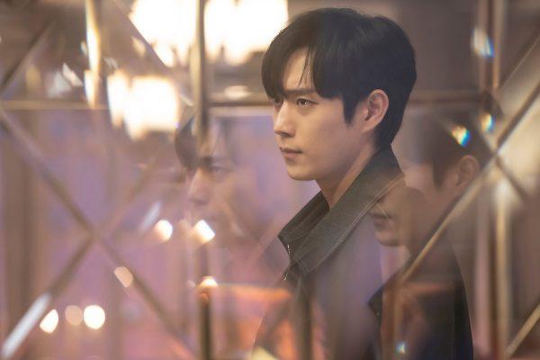 คิมยองแด, นักแสดงเกาหลี, Kim Young Dae, 김영대