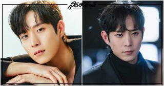 คิมยองแด, นักแสดงเกาหลี, Kim Young Dae, 김영대, Cheat On Me If You Can, Dare You Cheat on Me, The Penthouse : War in Life, The Penthouse, When the Weather Is Fine, นักแสดงดาวรุ่งเกาหลี, พระเอกเกาหลี, พระรองเกาหลี, Crushes - Special Edition, Office Watch Season 2, Just Because I'm Really Bored, What to Do with You, A Guy Friend Annoying Me?, It's Okay To Be Sensitive, The Expiration Date of You and Me, About Youth, Office Watch 3, To My Beautiful Woo Ri, ITEM, Extraordinary You, The Penthouse 2, Undercover, Shooting Star