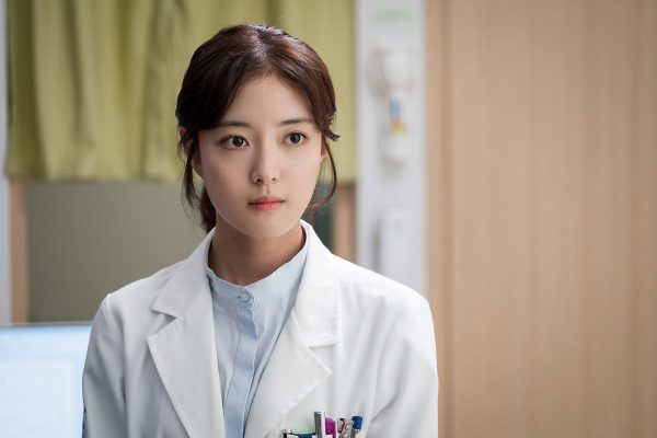 이세영, Lee Se Young, Lee Se Yeong