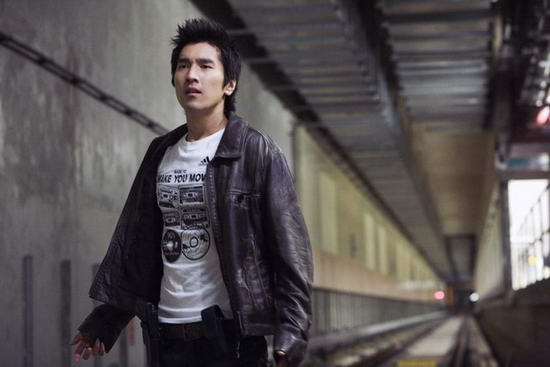 ความหล่อของจ้าวโย่วถิง - จ้าวโย่วถิง -มาร์ค จ้าว - Zhao Youting - Mark Chao - 赵又廷 - นักแสดงไต้หวัน - พระเอกไต้หวัน - ดาราจีน - พระเอกซีรี่ย์จีน - พระเอกซีรี่ย์ไต้หวัน - นักแสดงชายจีน - พระเอกป่าท้อสิบหลี่ - เย่หัว - ข่าวจีน - บันเทิงจีน