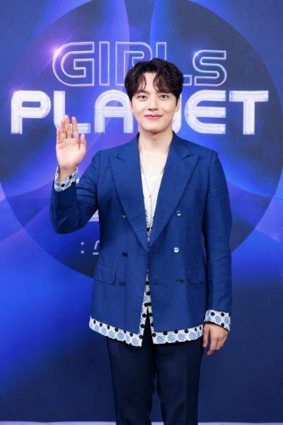ยอจินกู, 여진구, ดาราเกาหลี, นักแสดงเกาหลี, พระเอกเกาหลี, นักแสดงเด็กเกาหลี, อดีตนักแสดงเด็กเกาหลี, Yeo Jin Goo, Yeo Jin 9oo,