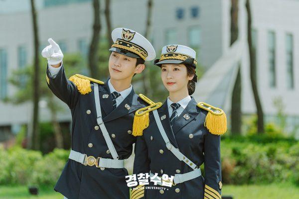 จินยอง, คริสตัล, จองซูจอง, จองจินยอง, Jung Jinyoung,Krystal, Jung Soojung