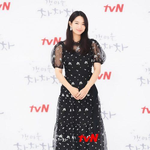 ชินมินอา, 신민아, Shin Min A, Shin Min Ah