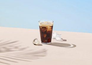 สูตรกาแฟ Nespresso