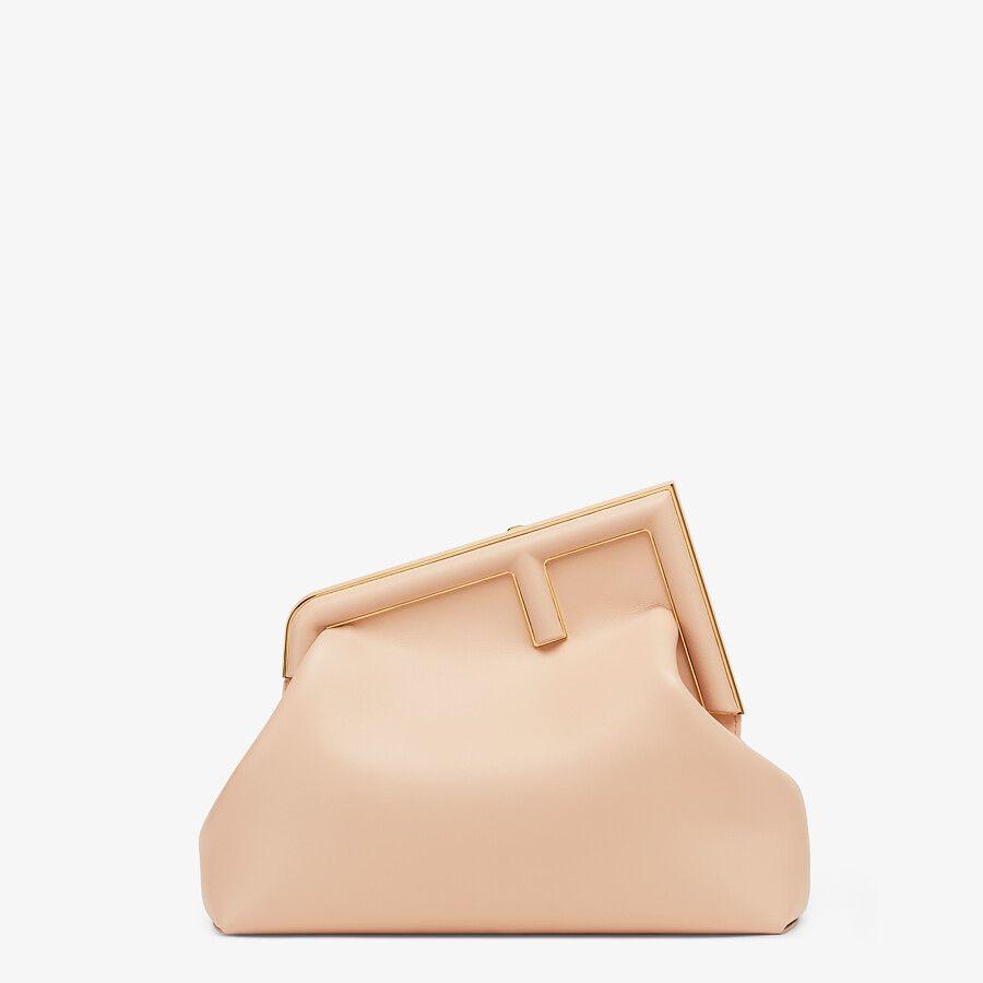 Fendi First Bags