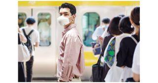 LG PuriCare Wearable Air Purifier Gen II