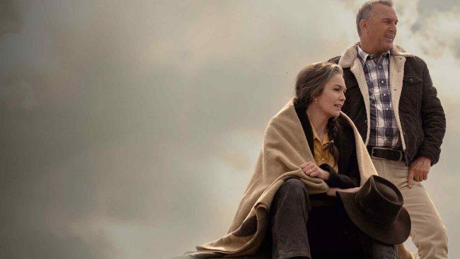คอนเทนต์แนะนำบน HBO GO ประจำเดือนกันยายน 2021 - Let Him Go (สายสัมพันธ์สุดท้าย)