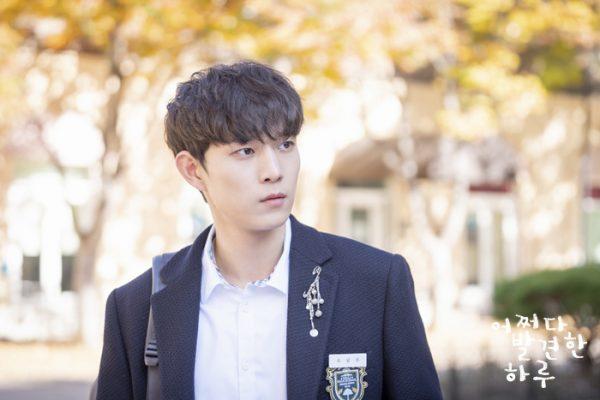 Kim Young Dae, 김영대
