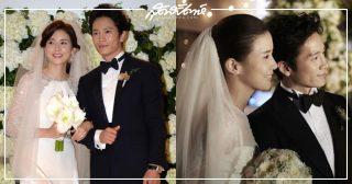 พระเอกเกาหลี, ดาราเกาหลี, คู่รักดาราเกาหลี, จีซอง , Ji Sung, อีโบยอง, Lee Bo Young, 지성, 이보영, คู่รักเกาหลี, คู่รักนักแสดงเกาหลี, นักแสดงเกาหลี, นางเอกเกาหลี, จีซอง อีโบยอง