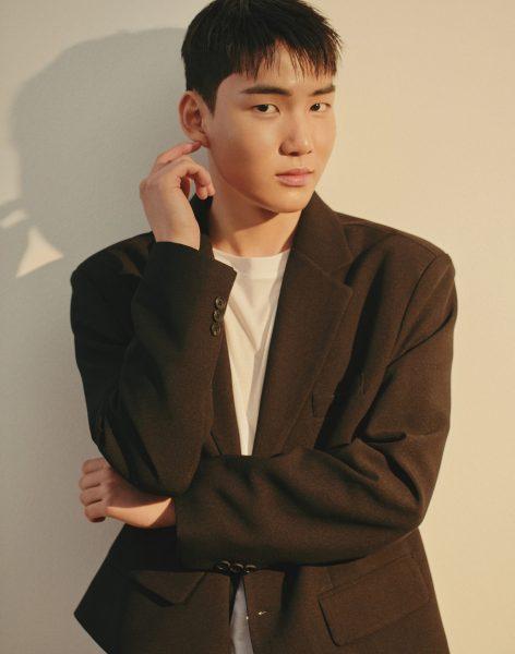 ทังจุนซัง, Move To Heaven, Tang Jun Sang, Asia Content Awards