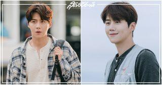 คิมซอนโฮ, พระเอกเกาหลี, 김선호, Kim Seon Ho, นักแสดงเกาหลี, Hometown Cha-Cha-Cha, หัวหน้าฮง, DinDin, ดินดิน, 박 2일 시즌4, Two Days and One Night 4, 2 Days and 1 Night, 2 Days and 1 Night season 2, 딘딘, 갯마을 차차차