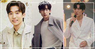 MSG WANNABE, Hangout with Yoo, JSDK, จองซังดงกี, Only You, อีซังอี, 놀면 뭐하니?, lit. How Do You Play?, MSG워너비, 이상이, Lee Sang Yi, นักร้องเกาหลี, วงบัลลาดเกาหลี, วงบัลลาดชาย, นักแสดงเกาหลี, พระรองเกาหลี, Hometown Cha-Cha-Cha, พระรอง Hometown Cha-Cha-Cha, อีซังอี MSG WANNABE, อีซังอี JSDKMSG WANNABE, Hangout with Yoo, JSDK, จองซังดงกี, Only You, อีซังอี, 놀면 뭐하니?, lit. How Do You Play?, MSG워너비, 이상이, Lee Sang Yi, นักร้องเกาหลี, วงบัลลาดเกาหลี, วงบัลลาดชาย, นักแสดงเกาหลี, พระรองเกาหลี, Hometown Cha-Cha-Cha, พระรอง Hometown Cha-Cha-Cha, อีซังอี MSG WANNABE, อีซังอี JSDK