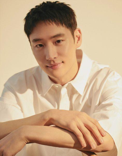 อีเจฮุน, Move To Heaven, Lee Je Hoon, Asia Content Awards